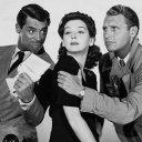 Styles der Vergangenheit  – Die 1950er