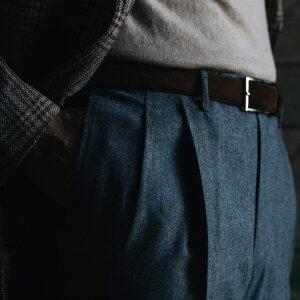 ROTA Pantaloni – Hochwertige Hosen aus Italien