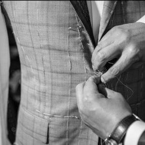 Muki Bespoke – bespoke tailoring in Barcelona