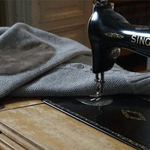 Di POLDO – artisanal knitwear from Italy