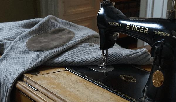 Di POLDO – luxuriöse Strickwaren aus Italien