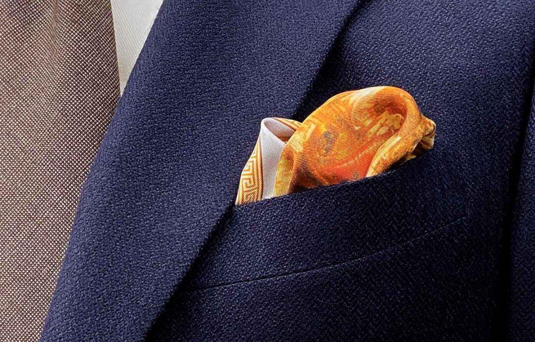 Rampley & Co – ein Stück Kunst in eurer Brusttasche