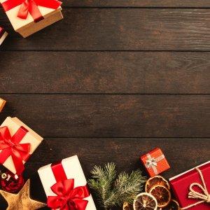 Sartoriale Weihnachtsgeschenke für ihn 2020